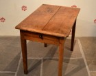 fruitwood-table-3