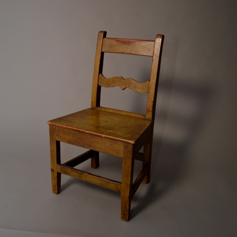 grained-chair-4A