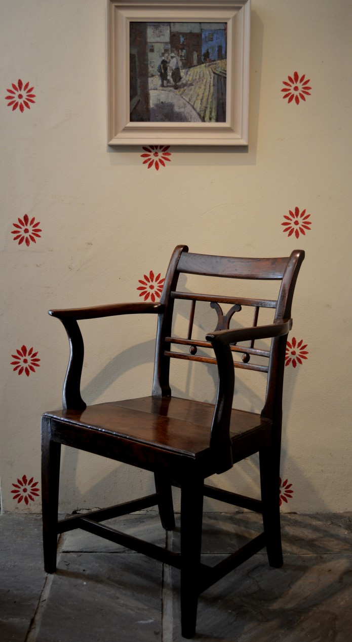pembs-chair-4